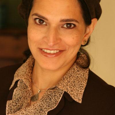 Asifa Quraishi