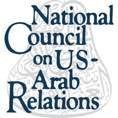 National Council US Arab