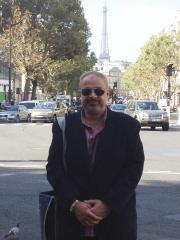 Adel Talaat