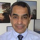Hasan Khatib