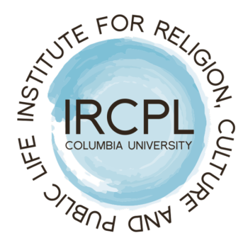 IRCPL