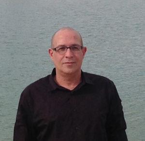 Samer Alatout