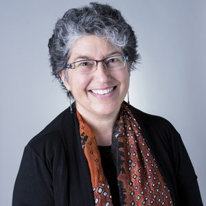 Aziza Khazzoom